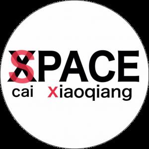XPACE _ LOGO_Circle