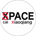 XPACE _ LOGO_Circle_150