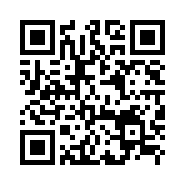 XPACE-contact_QR-code